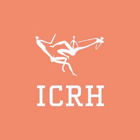 Logo / UGENT ICRH