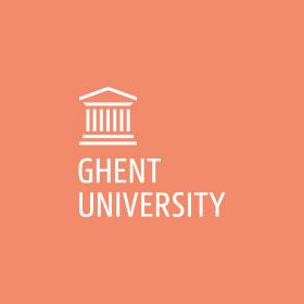 Logo / UGENT