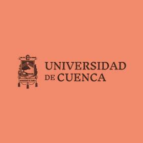 Logo / Universidad de Cuenca
