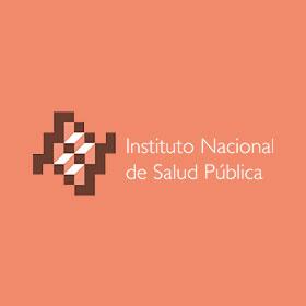 INSP-cisidat-logo