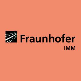 Logo / Fraunhofer IMM